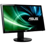 ASUS LED Monitor 24 Inch [VG248QE] - Monitor LED Above 20 inch